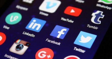 customer success with social media
