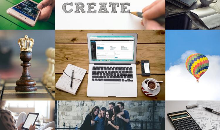 write for the fun entrepreneur blog