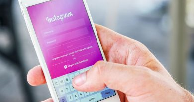 instagram stories marketing
