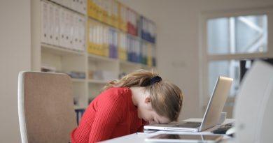 Workforce Disengagement