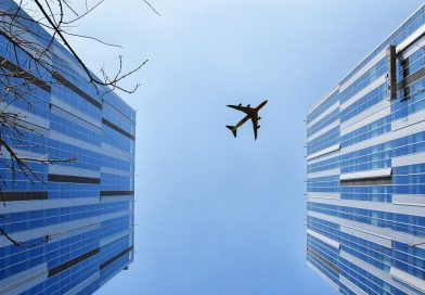 Why Running A Business Is Similar to Learning To Fly